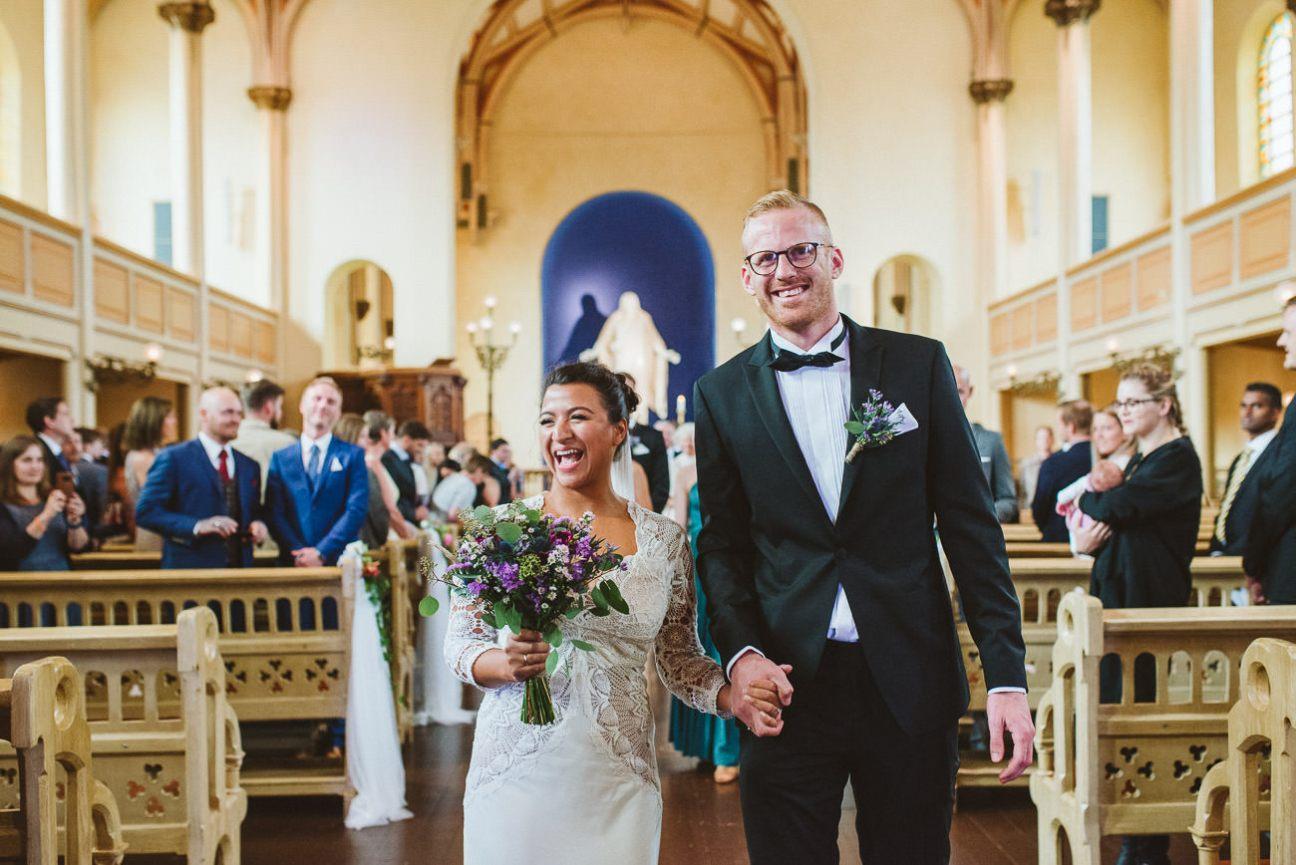 leila-hafzi-destination-wedding-39