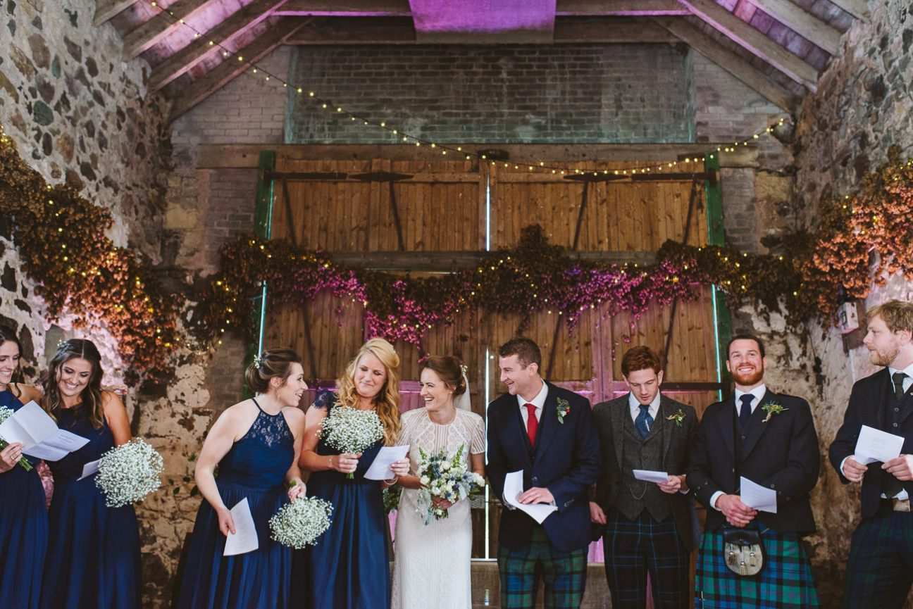 edinburgh-wedding-275