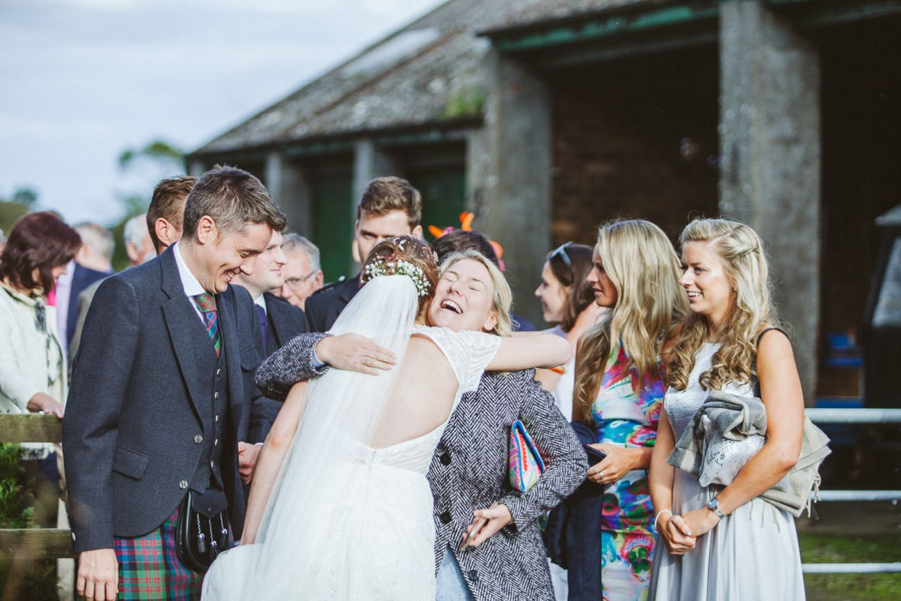 edinburgh-wedding-330