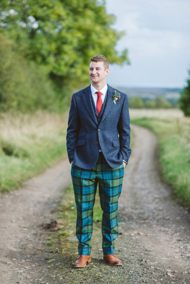 edinburgh-wedding-514