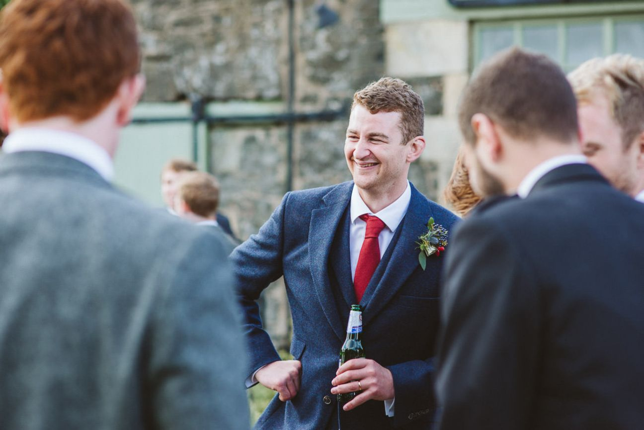 edinburgh-wedding-553