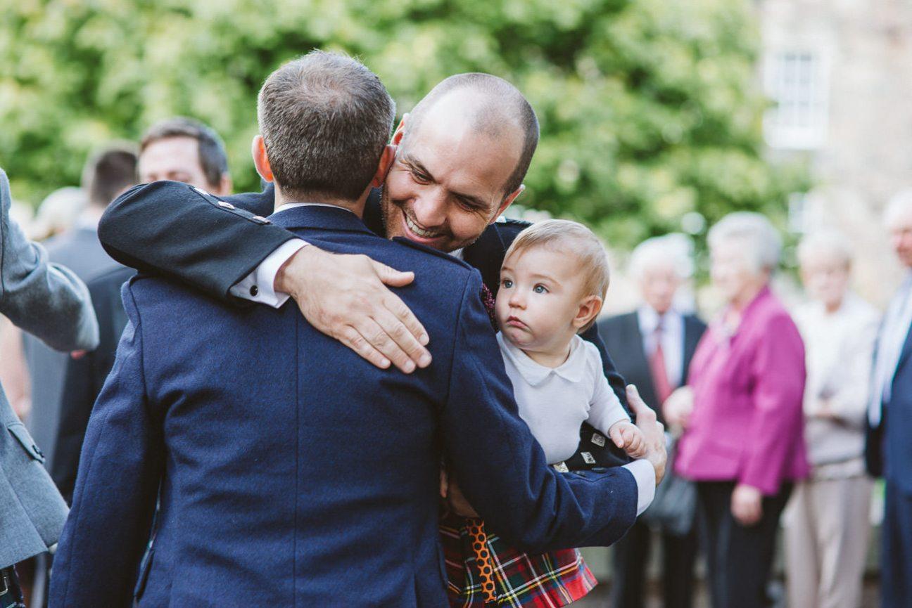 edinburgh-wedding-same-sex-110