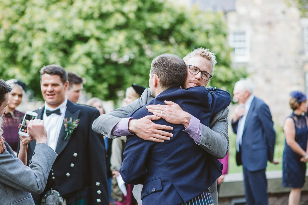 edinburgh-wedding-same-sex-113