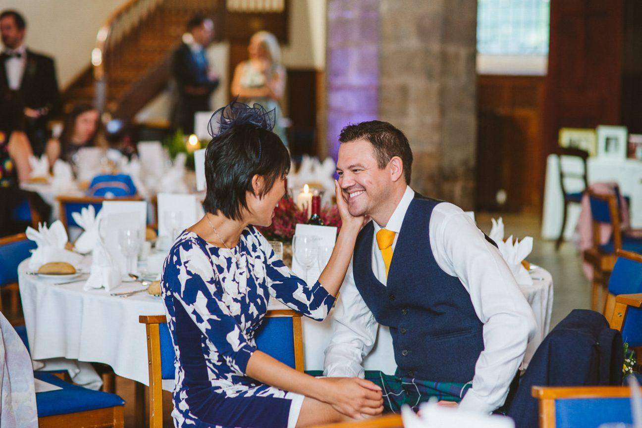 edinburgh-wedding-same-sex-179