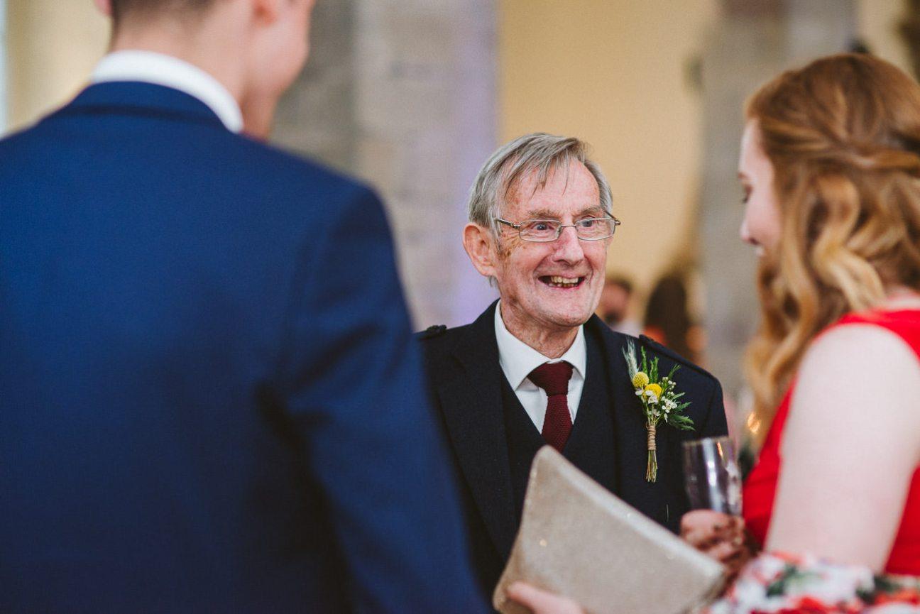 edinburgh-wedding-same-sex-189