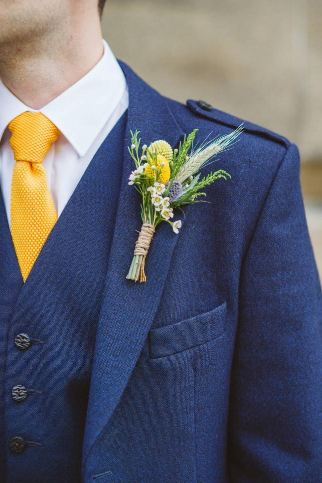 edinburgh-wedding-same-sex-71