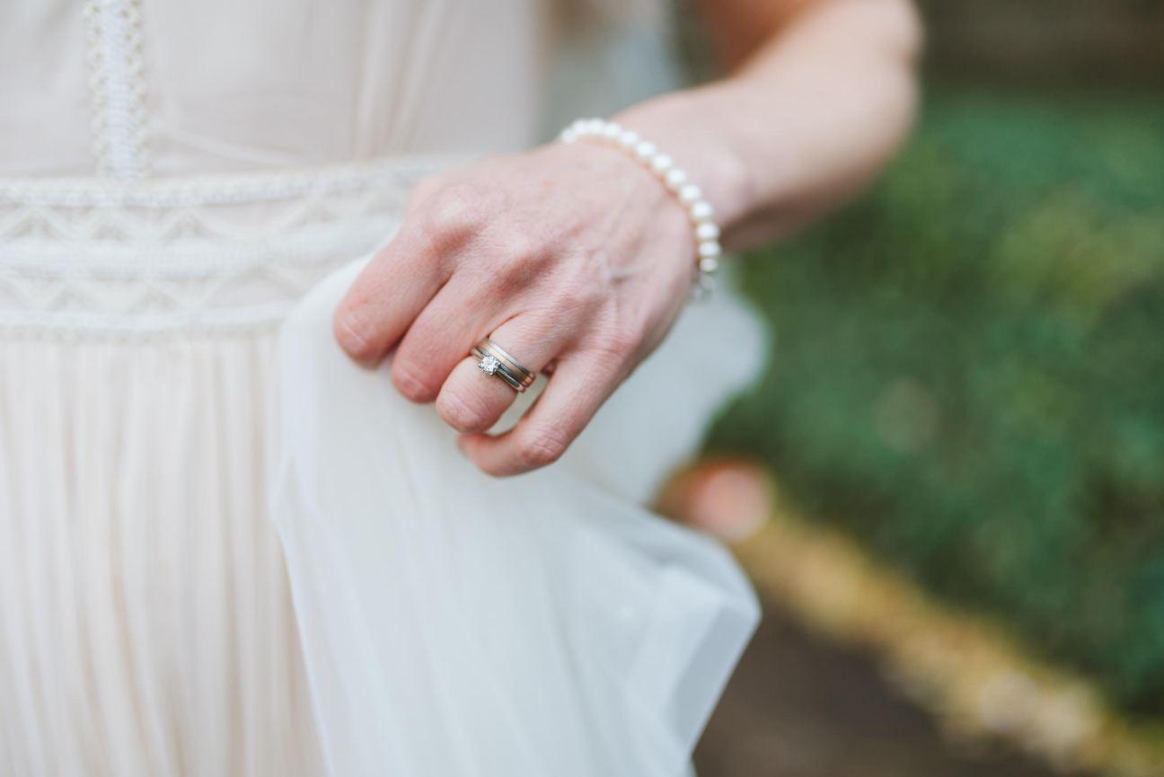 mansfield-traquair-edinburgh-wedding-photographer-280