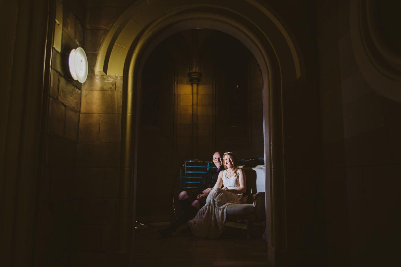mansfield-traquair-edinburgh-wedding-photographer-537