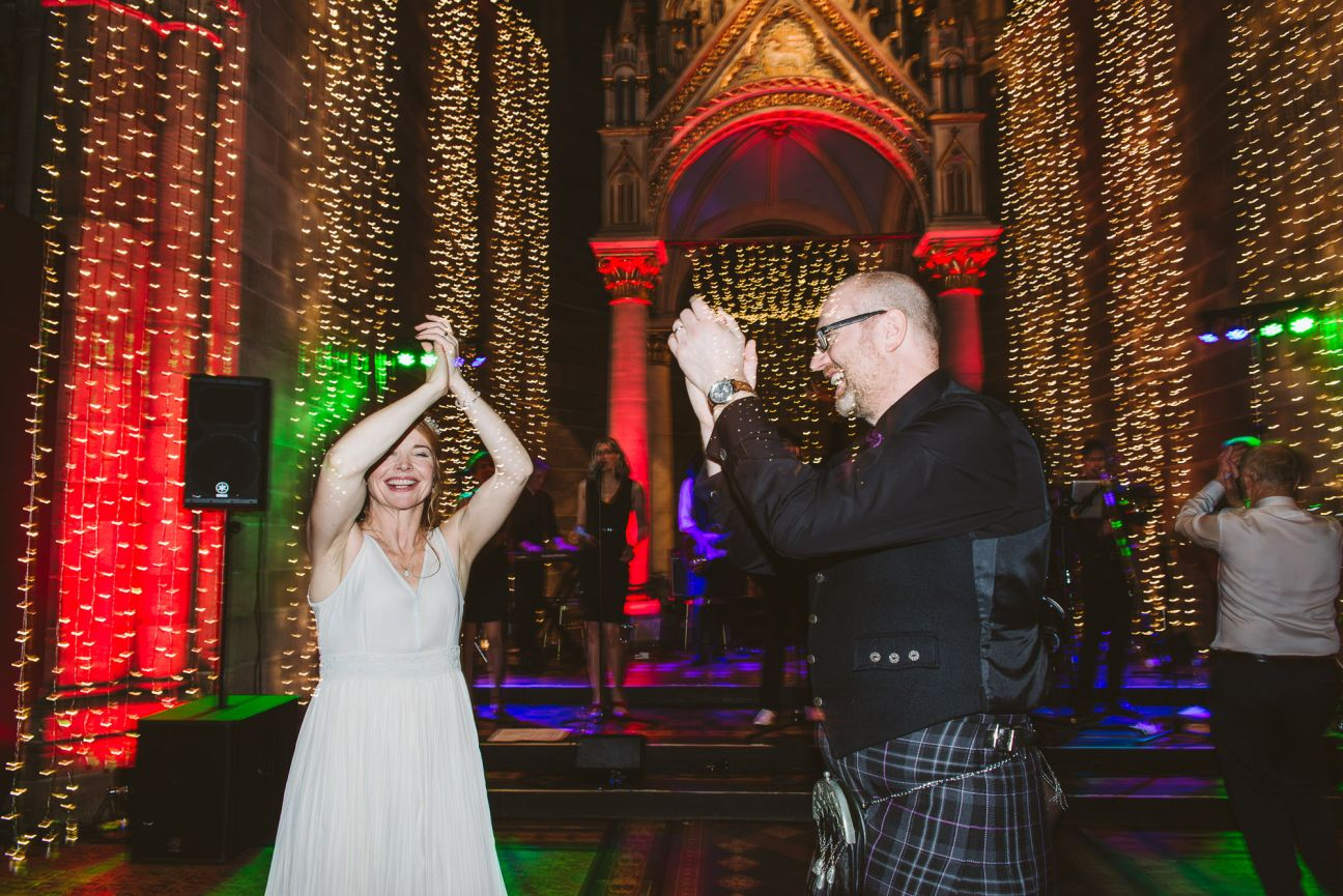 mansfield-traquair-edinburgh-wedding-photographer-567