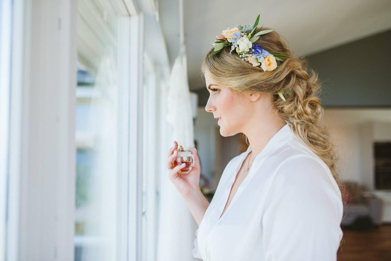 wedding-photographer-edinburgh-141