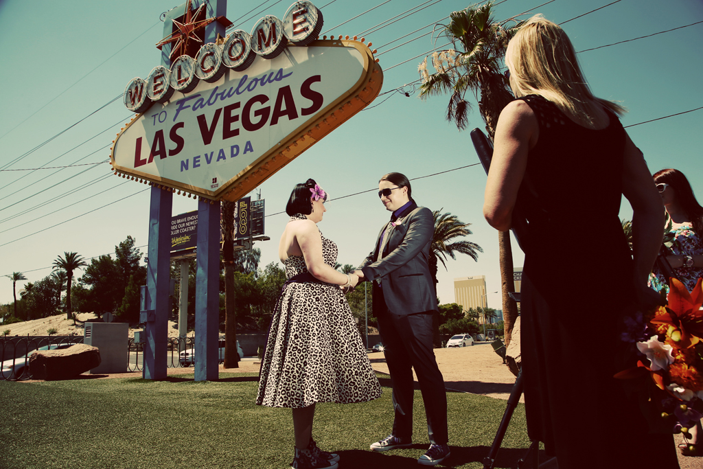 8d39abefea9f ... Melissa made our Las Vegas wedding dreams come true – nothing was too  much trouble. I d love to do an anniversary photo tour with them in a few  years!