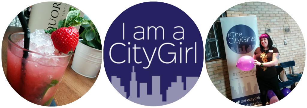 #TheCityGirls Leeds