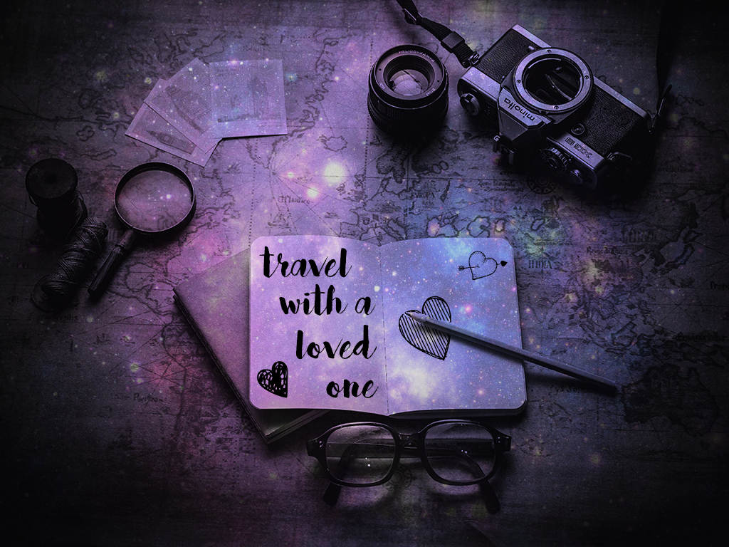 travelloved