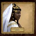 Aminata Wassidje Traore