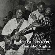 Lobi_traore-bamako-nights_178