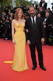 2285719-jessica-chastain-vincent-lindon-attendi-950x0-1