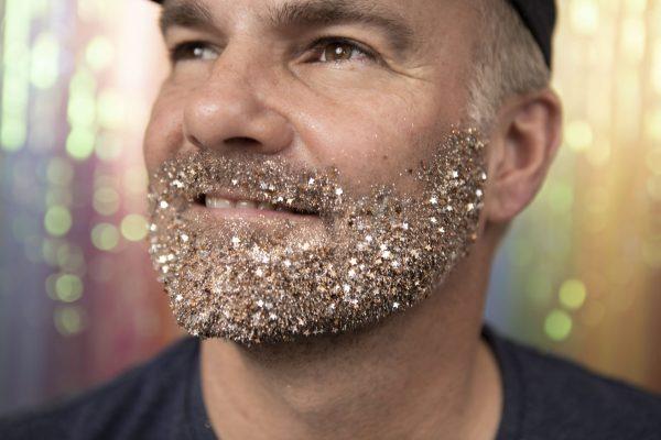 GlitterBeard_Glitter_Girl_Gold_Coast_Glitter-