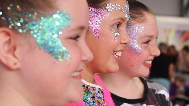 Glitter Girl Unicorn Festival Gold Coast V1.1-3