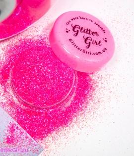 GG Pink