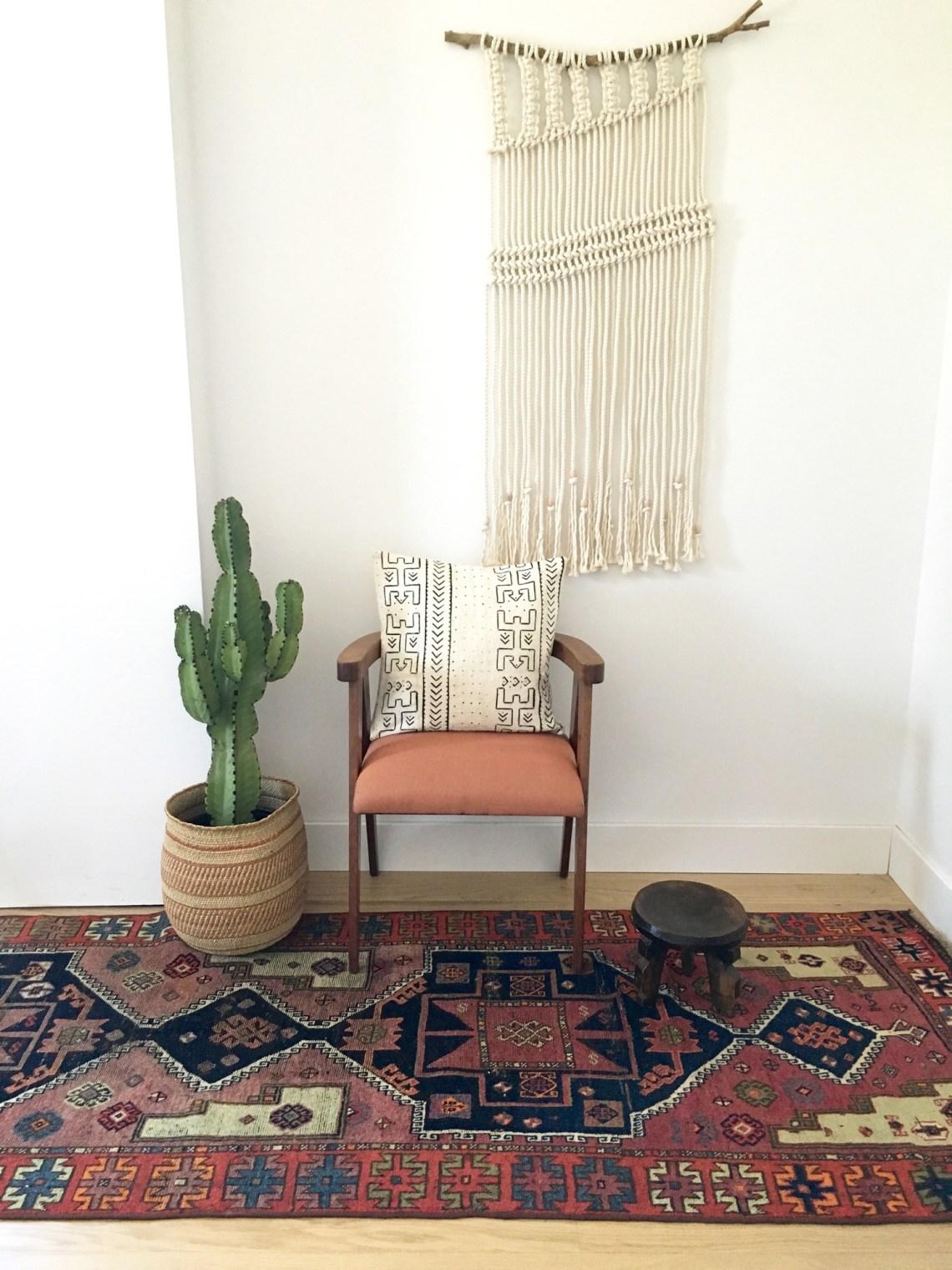 Your New Favorite Bohemian Home Décor Site | Glitter, Inc.