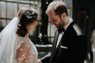 LINDA+WILL-WEDDING0110