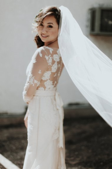 LINDA+WILL-WEDDING0157 12-13-46