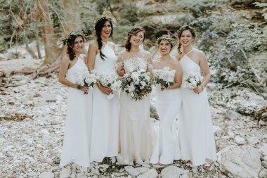 LINDA+WILL-WEDDING0479 12-13-48
