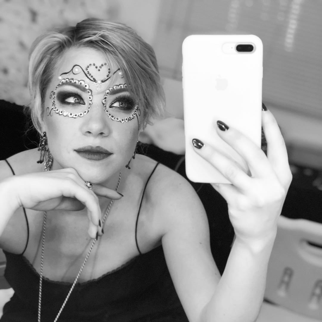 Twitter Anastasiya Jepsen nude (95 foto and video), Pussy, Leaked, Twitter, lingerie 2019