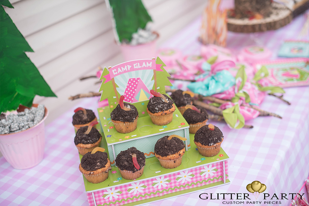 glamping-party-ideas-9