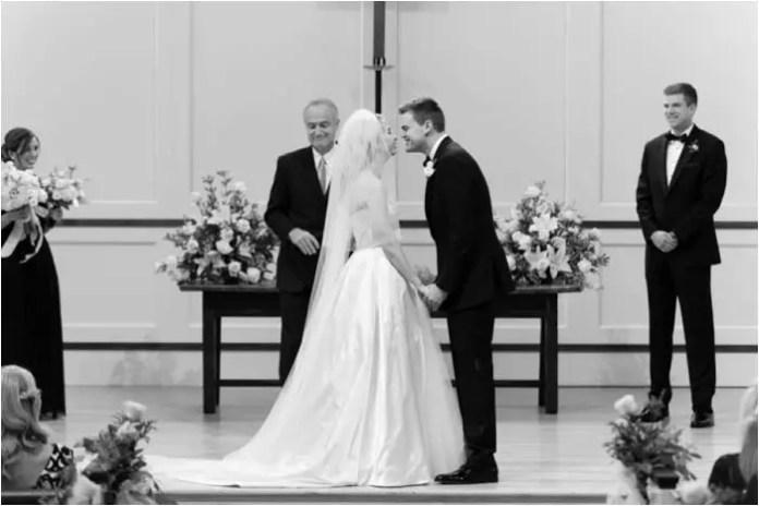 Italian-Mansion-wedding-photos-20