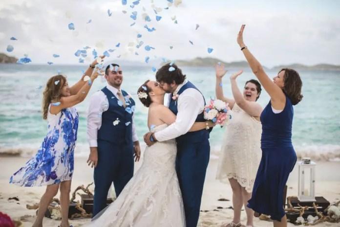 island bliss wedding jw