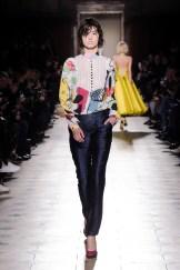 Pixelformula Haute Couture spring summer 2017 Julien Fournie Paris