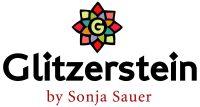 cropped-Glitzerstein-Logo-Original-mit-kleinem-Rand-6.jpg