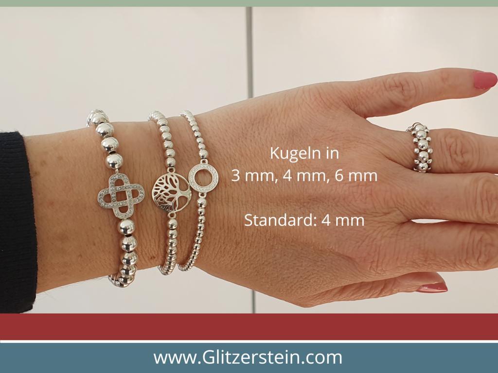 armband-groessenvergleich-3-4-6-mm