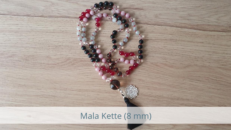 mala-diy-muenchen-edelsteine-12