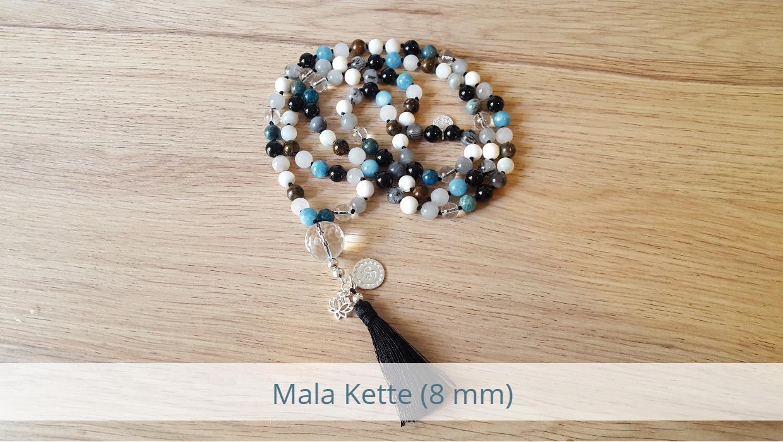 mala-diy-muenchen-edelsteine-5