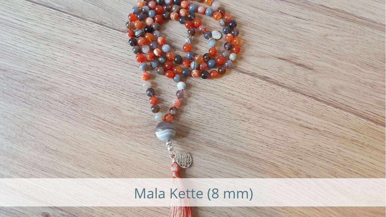 mala-diy-muenchen-edelsteine-9
