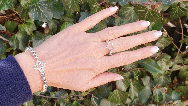 ring-selbst-machen-925-silber-echtsilber