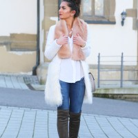 FashionHippieLoves - Fashion Blogger from Germany