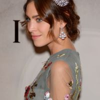 9 hot hair trends for 2016