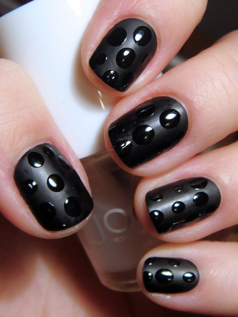 8 Spectacular Nail Designs That Are WAY Easier Than They Look