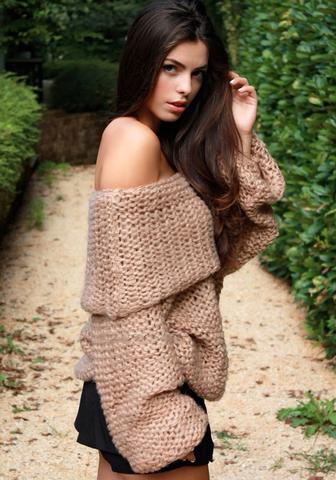 Sweaters – JGlam Boutiques