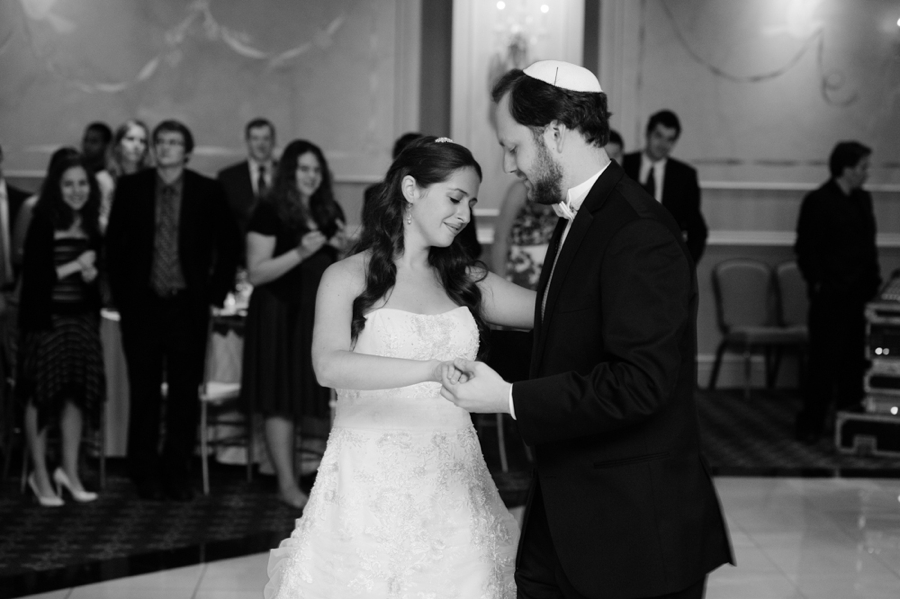 Wilshire-Grand-Wedding-Photos