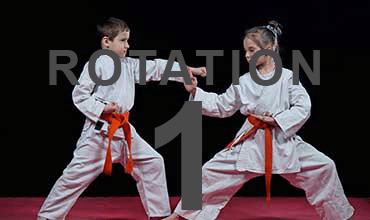 Junior 1st Year Rotation 1 post thumbnail