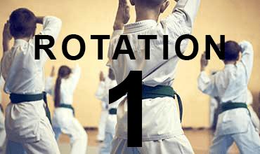 Junior 2nd Year Rotation 1 post thumbnail