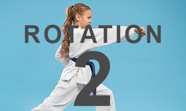 Junior 3rd Year Rotation 2 post thumbnail