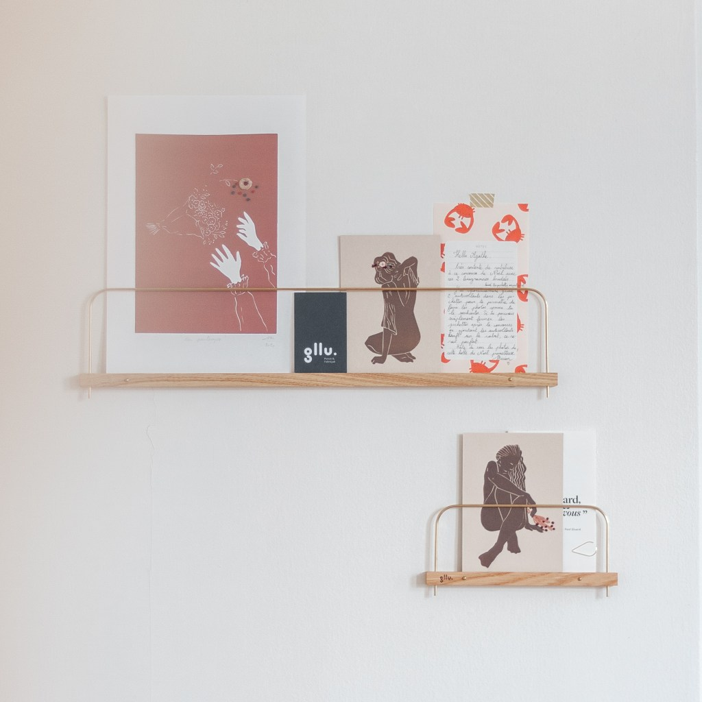 etagere-photo-super-poses-bois-gllu