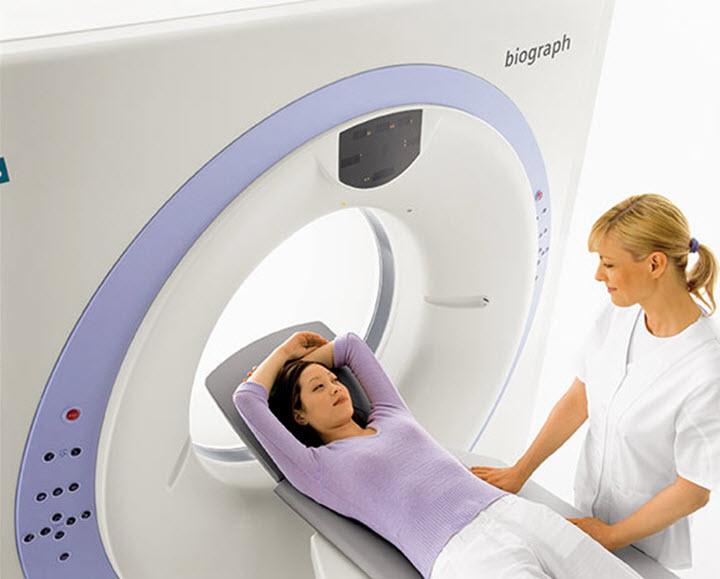 Посттравматический церебральный арахноидит головного мозга: симптомы и лечение. Арахноидит