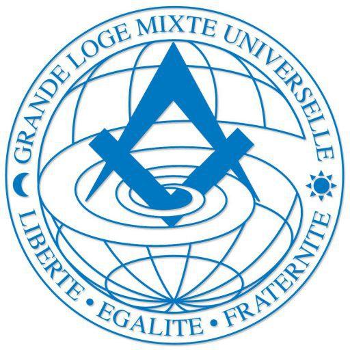 Logo GLMU