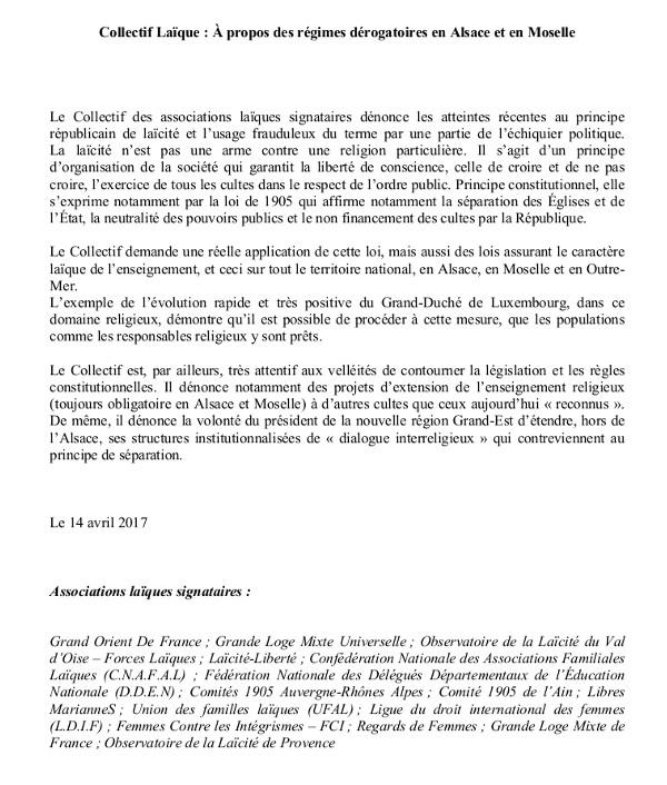communique-collectif-laique-140417-